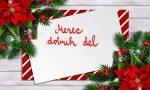 MESEC DOBRIH DEL