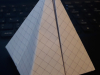 teja_mohoric48d_piramida