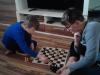 Šahovski krožek v karanteni